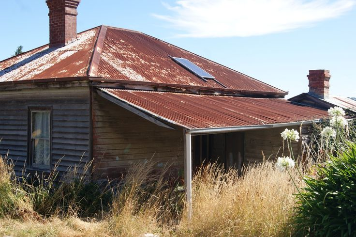 old australian farm buildings - Google Search