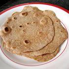 Roti Bread from India