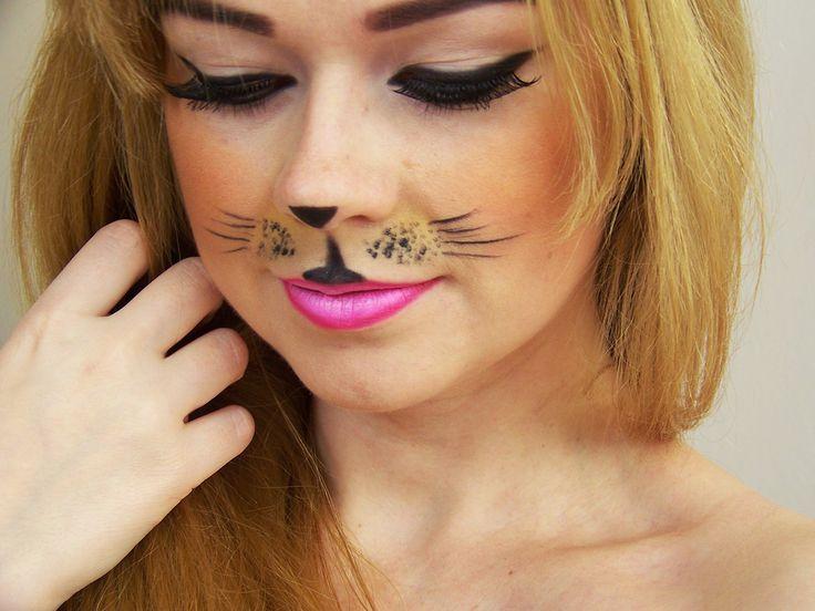 33 best halloween eyes images on Pinterest | Halloween eyes ...