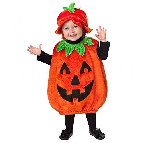 ... idées de costumes premier bébé de halloween costume d halloween