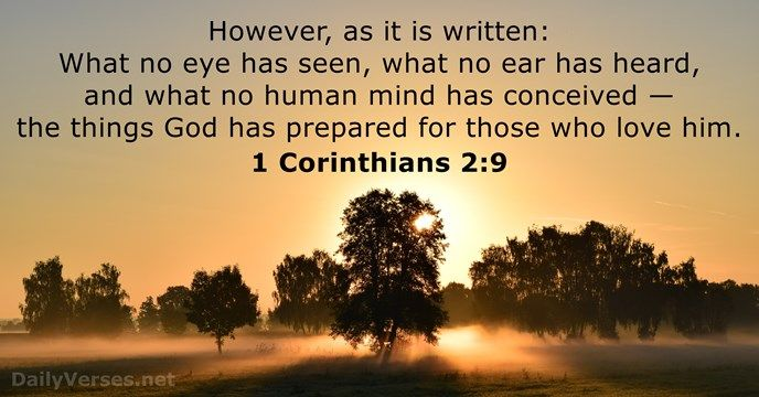 1-corinthians 2:9