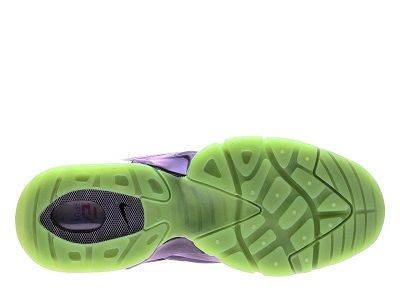 Nike Air Trainer Max Mens Cross Training Shoes - Enjoy superior comfort and perfect grip on all types of surfaces