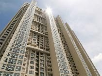 New home launches up 27% in January-March quarter at 31,200 units #realestate #India   Visit: http://goo.gl/U5wrUI