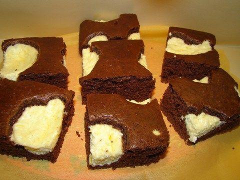 Boci süti :: Ami  a konyhámból kikerül