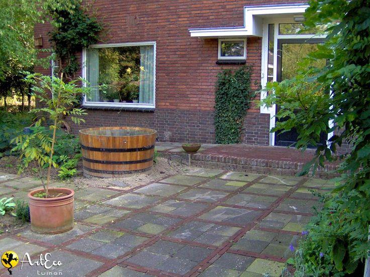 http://artecotuinen.nl/wp-content/uploads/AE-Bestrating-Nieuwe-Klinkers-en-OudeTegels-1a.jpg