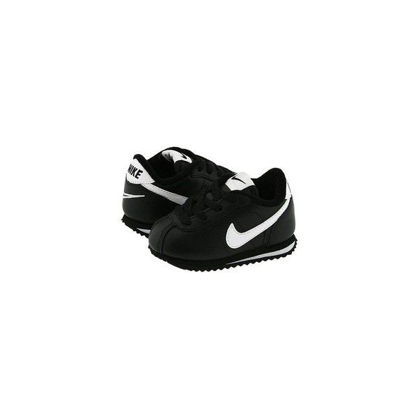 Nike Little Cortez 07 Infant/Toddler // Boys Shoes ; Boys Infants and Toddlers for Kids - Product Reviews and Prices - Shopping.com