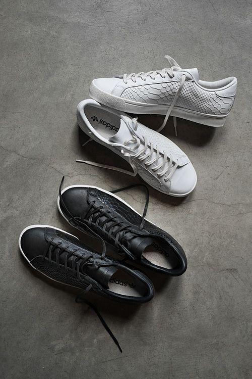 Adidas Rom Shoes Singapore