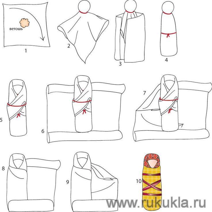 http://www.rukukla.ru/file/0001/8833.jpg