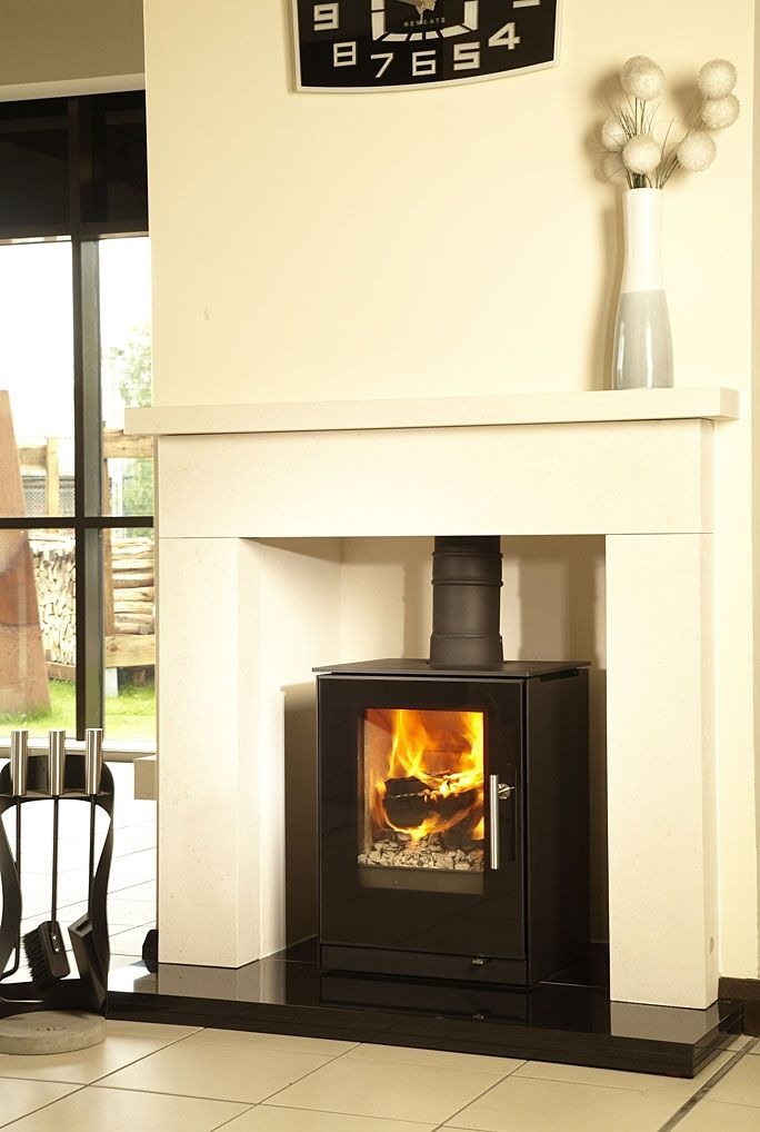 Rais Stoves Q Tee 57 5kw Wood Burning Stove Living Room Pinterest Stove The O 39 Jays And