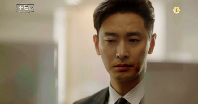 Video Trailer Released For The Upcoming Korean Drama The