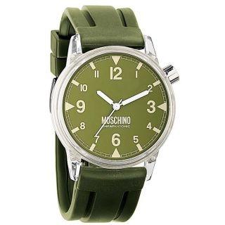 Διαθέτουμε όλες τις νέες συλλογές σε γυναικεία ρολόγια χειρός στις χαμηλότερες τιμές.  http://www.watchlovers.gr/index.php?dispatch=categories.view_id=2