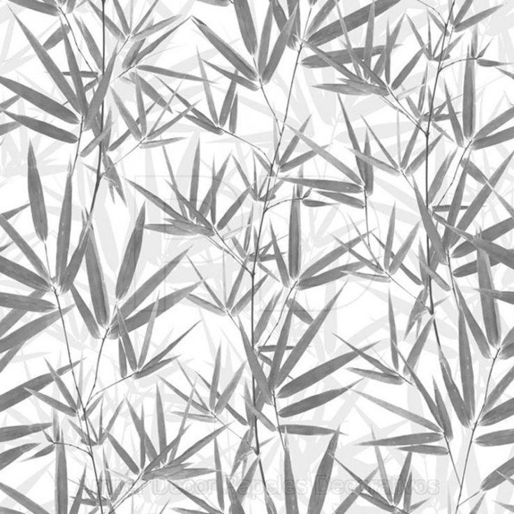 catalogo cariati ventura papel pintado diseo relieve hojas helecho papel pared tienda online madrid barcelona valencia