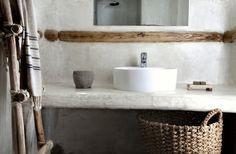 designhotels modern bathroom - Google-haku