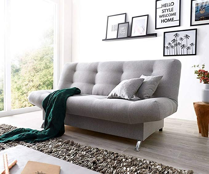Pin Auf Sofa Sessel Couch Kissen Sessel