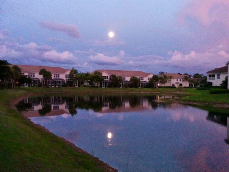 36 Best Stratford Place Naples Florida Images On Pinterest