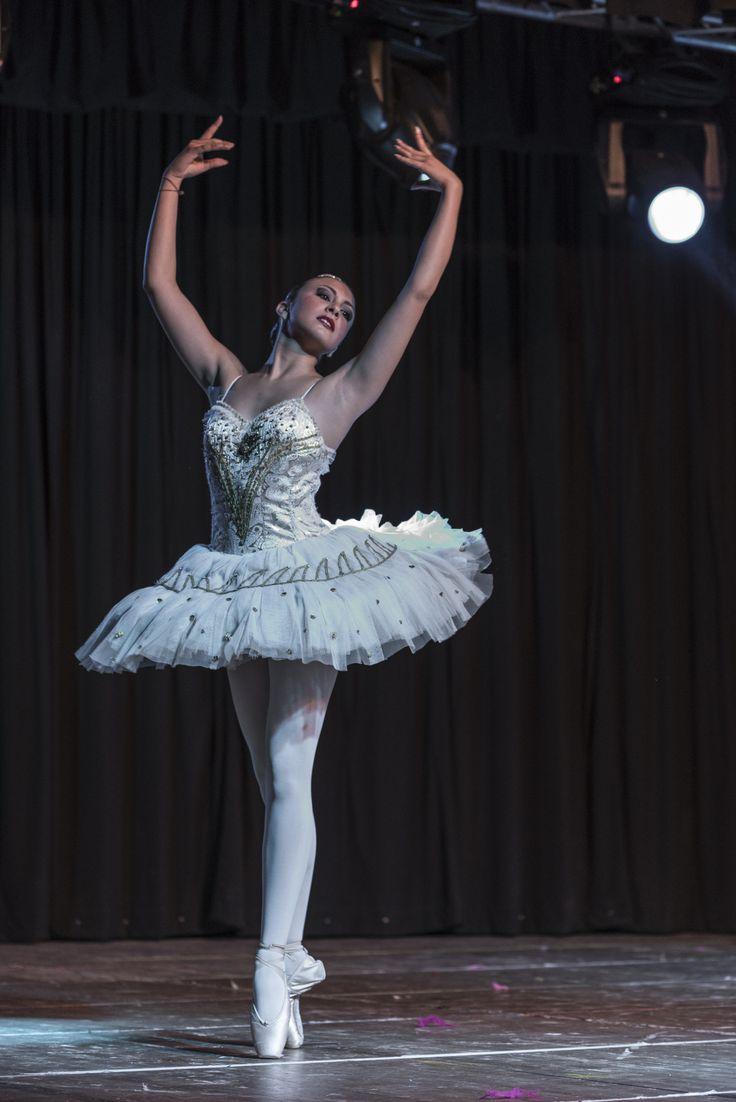 """Dream to Dance - """"Il mio non fu proprio un bell'esordio. Fui quasi scartata. A distanza di anni di lavoro, di danza appunto, sono sicura che ci debba essere qualcosa di innato che conduca a fare la ballerina."""" [cit. Carla Fracci]  My own was not a nice debut. I was almost rejected. After years of work, dance course, I'm sure there must be something innate that leads to a dancer. [cit. Carla Fracci]"""
