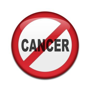 Powerful Natural Cancer Cures and Alternative Treatments -- Discover right here the truly remarkable natural cures for cancer and alternative treatments the highly profitable cancer industry doesn't want you to know about!