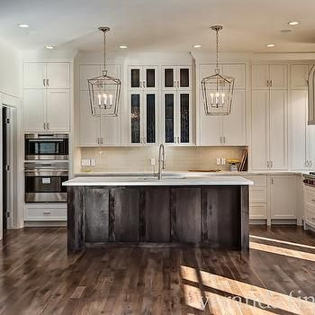 Best 25 Transitional Kitchen Ideas On Pinterest  Transitional Delectable Kitchen Lanterns Decorating Inspiration