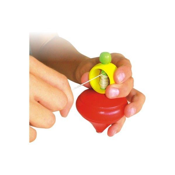 Brinquedos Clássicos. Eles divertem pessoas de todas idades e resgatam os valores das brincadeiras saudáveis. Obs:…