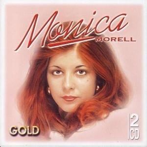Gold - Monica Morell: Amazon.de: Musik - Danny Mein Freund (love this song)