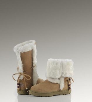 UGG Nightfall 5359 Sand For Sale In UGG Outlet