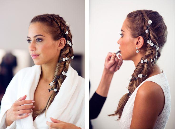 KenzaZouiten_hairflowers_c-1