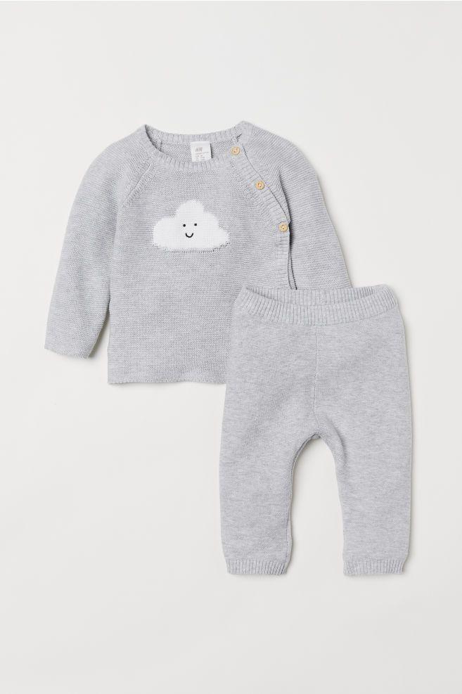 Long Sleeve Monochrome Cloud Children/'s Shirt Toddler Cloud Pullover Organic Baby Shirt