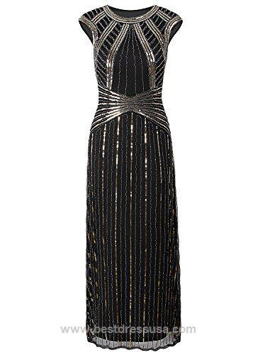 best 25 1920s party dresses ideas on pinterest 1920
