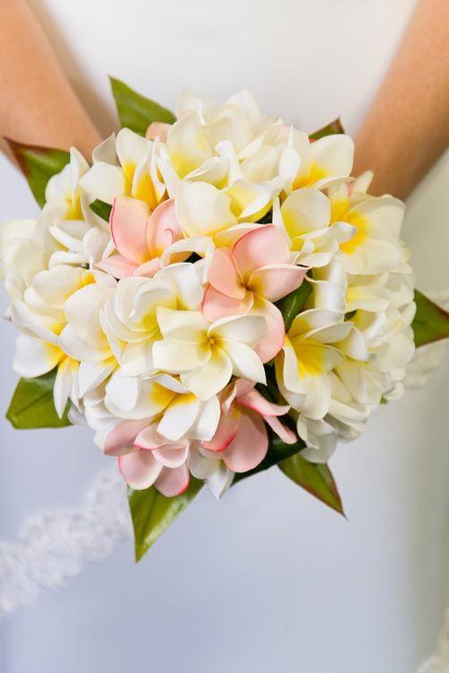 Hochzeitsbegleiter: Wunderschöne Brautsträuße in der Bildergalerie-amicella