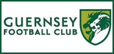 Team: Guernsey FC Location: Southwood Stadium, Ramsgate.