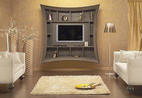 mustitalia-flat-screen-tv-frames-art-1.jpg