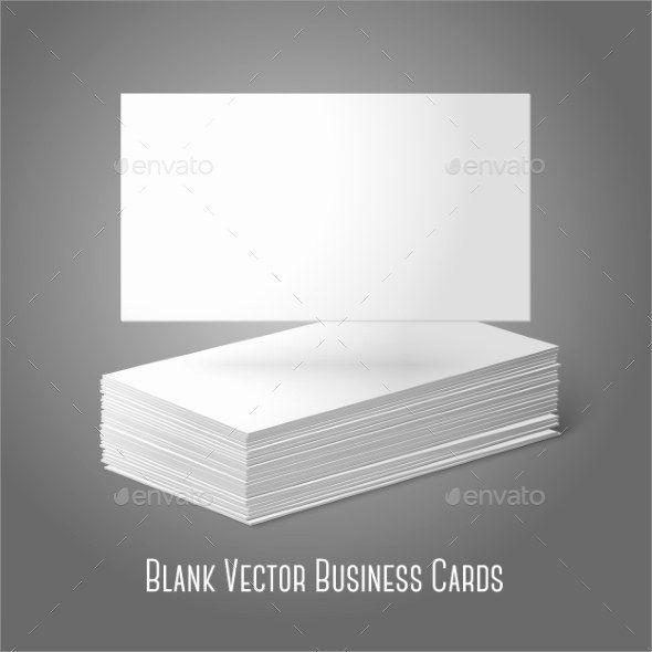 Blank Business Card Template Photoshop Elegant 10 Sample Blank Business Card Templates To Business Card Template Psd Blank Business Cards Vector Business Card