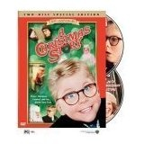 A Christmas Story (Two-Disc Special Edition) (DVD)By Peter Billingsley