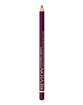 Revlon Eyeliner Black 10123041001 16 Advantage card points. Revlon Eyeliner, Black FREE Delivery on orders over 45 GBP. http://www.MightGet.com/february-2017-1/revlon-eyeliner-black-10123041001.asp