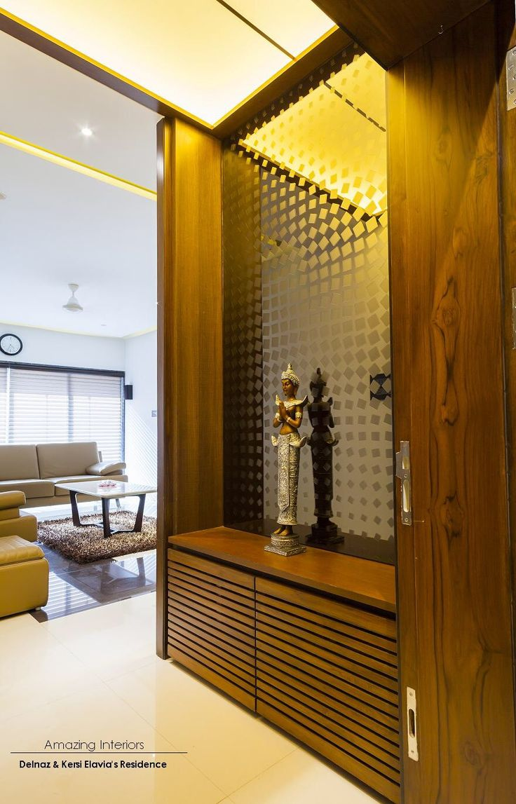 Best 25+ Partition Walls Ideas On Pinterest