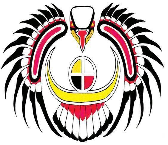 Native American Artwork Cherokee People Pinterest