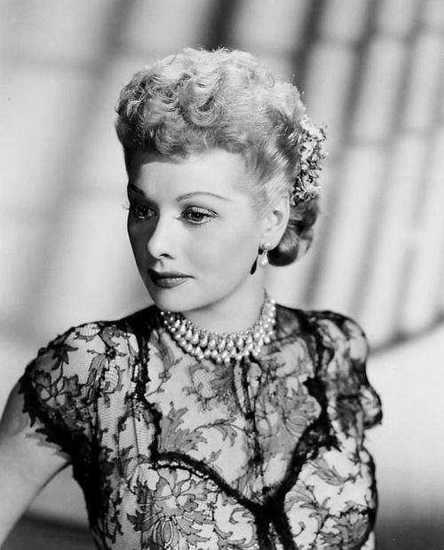 17 Best Images About I Love Lucy On Pinterest The