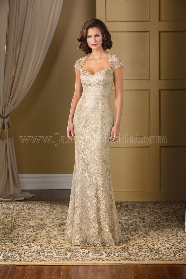 Fall Mother Of The Bride Dresses 2015 Couture Jasmine Bridal Mother of the