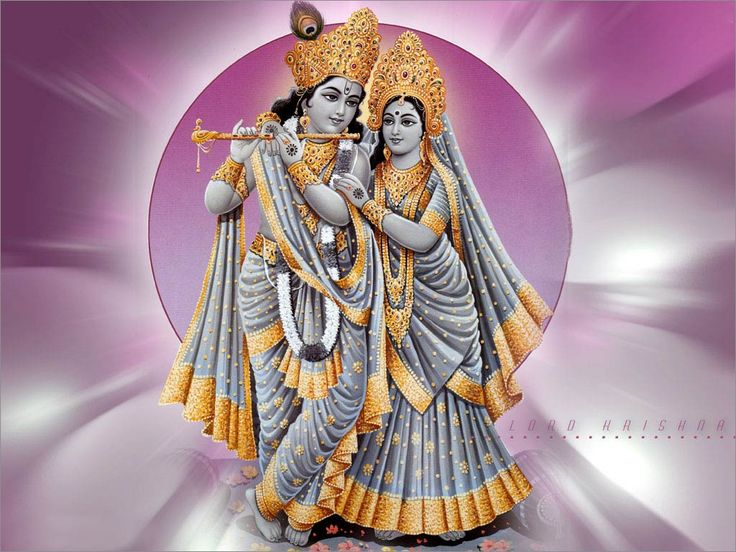 krishna+and+radha | radha krishna wallpapers radha krishna wallpapers radha krishna ...