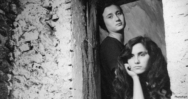 """""""La terra trema"""" (1948) di Luchino Visconti."""