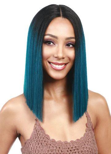 Bobbi Boss Lace Front Wig MLF136 Yara   #wig, #lacefront, #bobbiboss