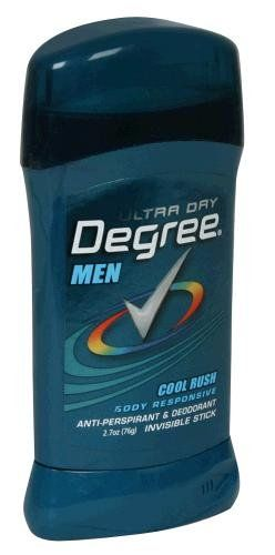****CVS: Men's Degree Deodorant ONLY $1.00 & Dove Deodorant ONLY $1.50 each!**** - Krazy Coupon Club