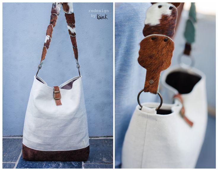 bag shopper redesign