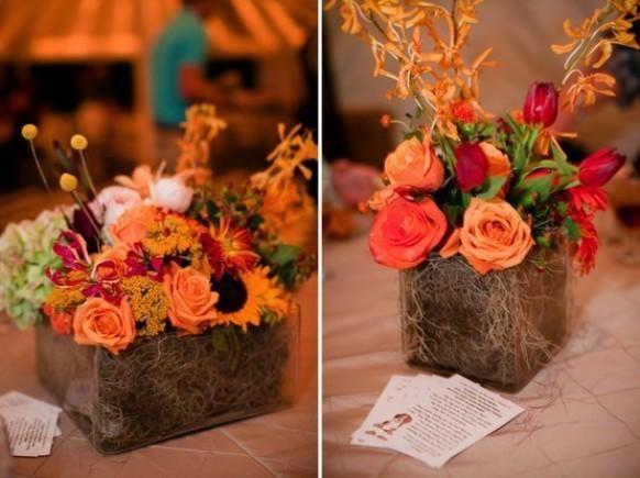 rustic-wedding-reception-decor.jpg (640×479)