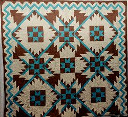 Southwest Mountains quilt pattern Order your barn quilt , your colors, pattern and size.custombarnquilts@gmail.com