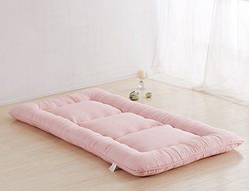 Best 25 Cheap futon mattress ideas on Pinterest Platform bed