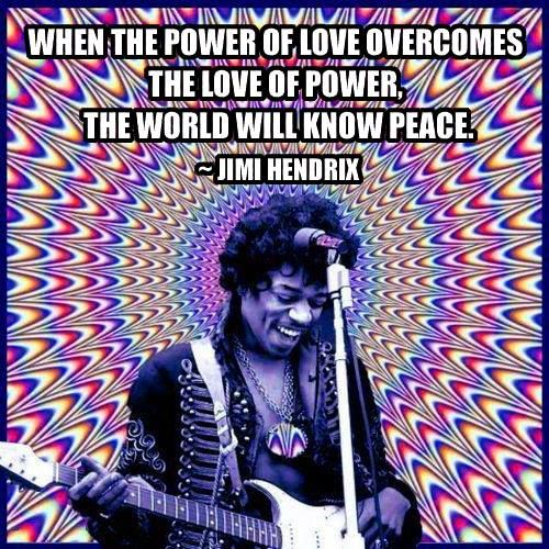 an introduction to the life of jimi hendrix a musician guitarist singer and songwriter Explore through the life of jimmy hendrix, an american guitarist singer & musician jimi hendrix is considered as one of the greatest electric.