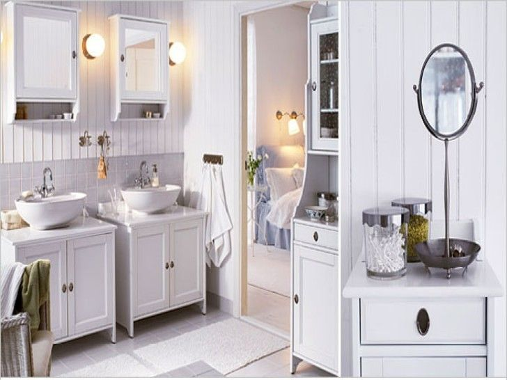 Best 25 medicine cabinets ikea ideas on pinterest - Vanities for small bathrooms ikea ...
