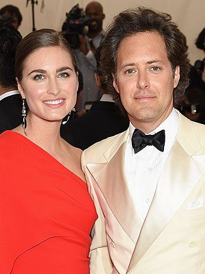 David and Lauren Bush Lauren Expecting First Child http://celebritybabies.people.com/2015/07/27/lauren-bush-pregnant-david-lauren-expecting-first-child/