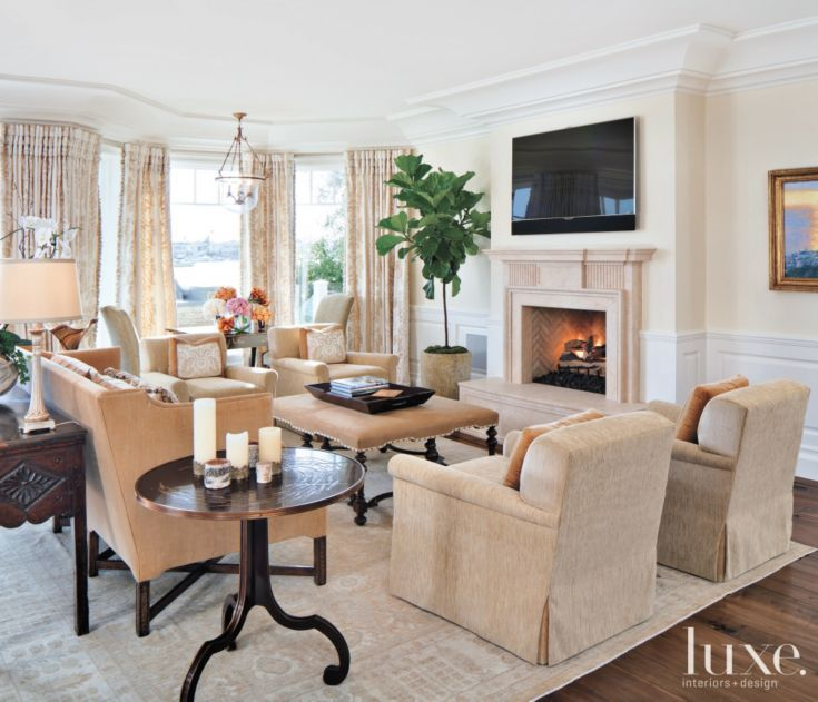 Living Spaces Dining Room Chairs: 27182 Best Images About Home Decor On Pinterest